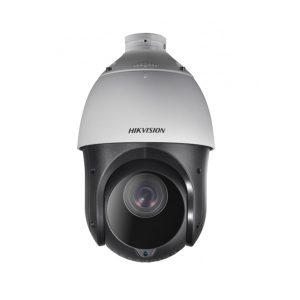 upravlyaema-ip-ptz-kamera-4-0-megapiksela-hikvision-ds-2de4425iw-de-s5