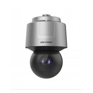 upravlyaema-ip-ptz-kamera-4-0-megapiksela-hikvision-ds-2df6a425x-ael-t3