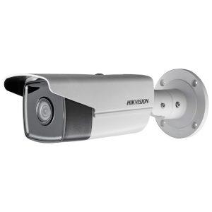 hikvision-6-0-megapiksela-ip-kamera-ds-2cd2t63g2-4i