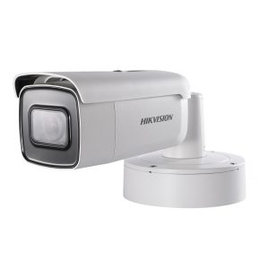 8-0-megapiksela-4k-ultrahd-korpusna-ip-kamera-hikvision-ds-2cd2683g2-izs