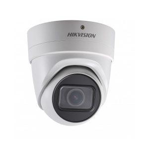 hikvision-8-0-megapiksela-4k-ultrahd-kupolna-ip-kamera-ds-2cd2h83g2-izs