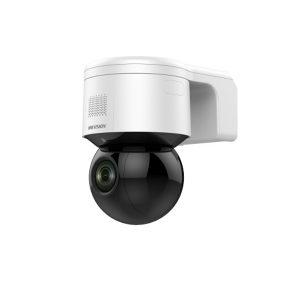 hikvision-bezjichna-upravlyaema-ip-mini-kamera-ds-2de3a404iw-de-w