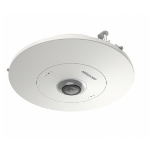 hikvision-360-panoramna-ip-kamera-megapikselova-kupolna-ds-2cd63c5g0e-s-rc