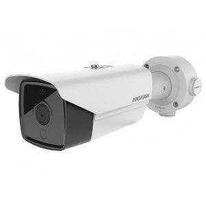 termovizionna-ip-kamera-hikvision-ds-2td2117-2-3-6-pai